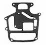 """Base gasket for 1991 & up 3 Cylinder Chrysler / Force Outboard Motor """"c"""" model"""