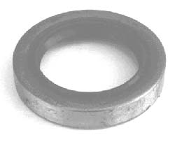 """Chrysler Outboard Motor upper crank seal for 1977 & later 40-60hp. 1.815"""" od, 1.390"""" id."""