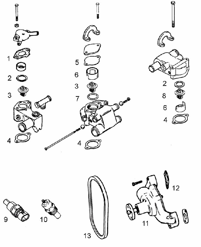 2001 Jetta Vr6 Engine Coolant Diagram as well Hemi Camshaft Position Sensor Location besides 1999 Jetta Vr6 Engine Diagram furthermore Volkswagen Cabrio Transmission Parts moreover Vw 2 8 Liter V6 Engine Diagram. on 2001 vw jetta vr6 timing chain diagram