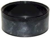 Sea-doo wear ring #2711101-2