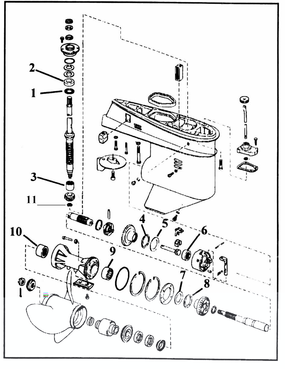 Suzuki Outboard Parts Fuel Pump on 1935 Ford Wiring Diagram