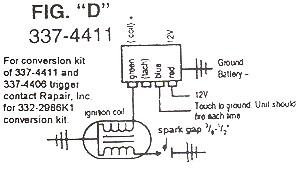 Cdi additionally E100 Scooter Wiring Diagram additionally Viewtopic as well Printguide furthermore 1149. on dc cdi diagram